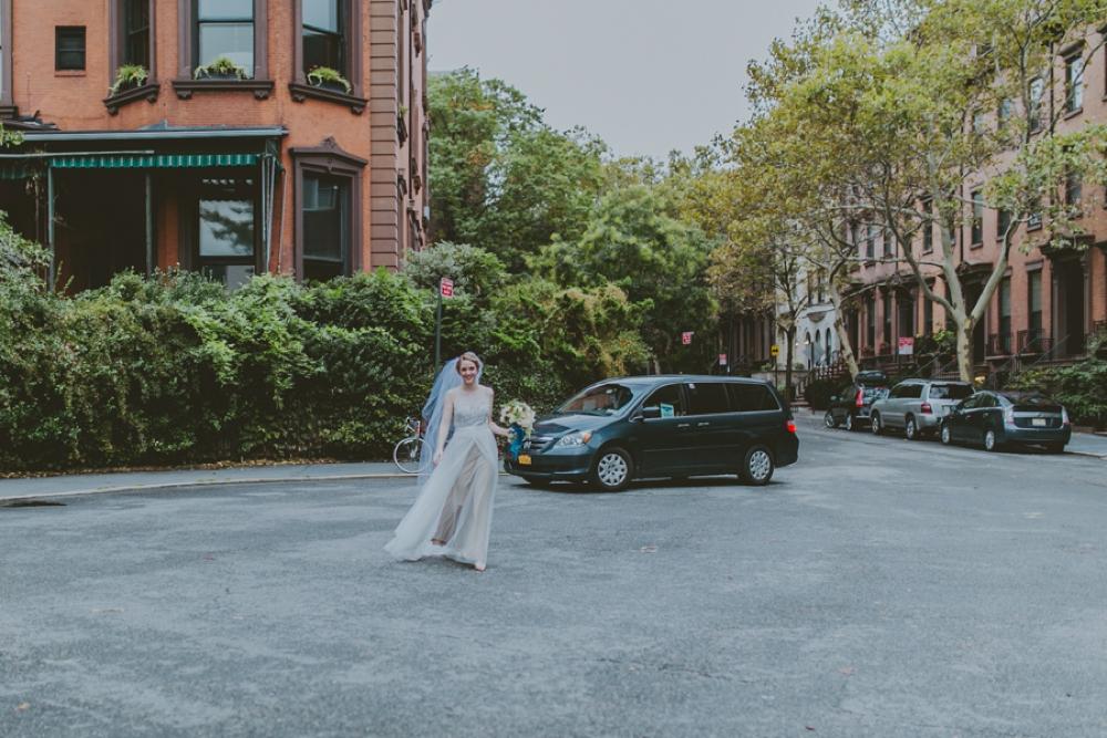 brooklyn-historical-society-wedding-009.JPG