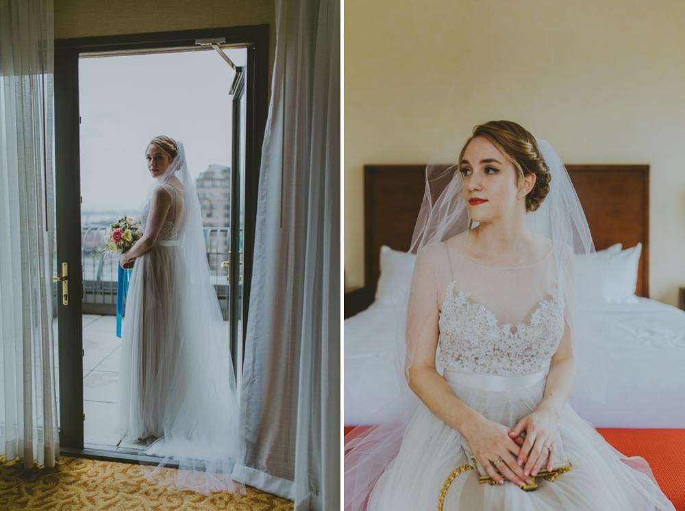 brooklyn-historical-society-wedding-008.JPG
