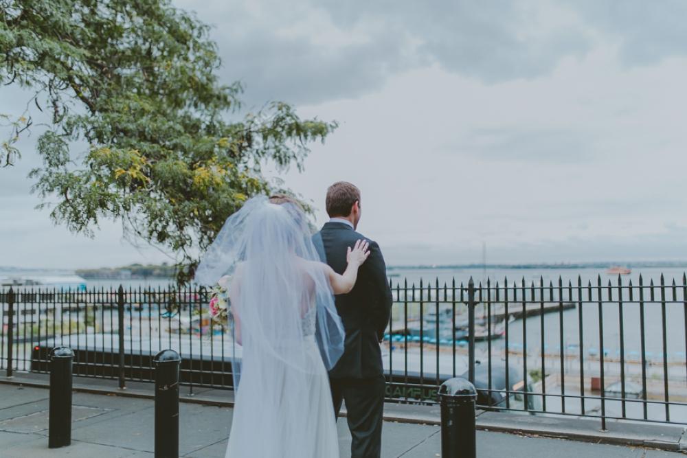 brooklyn-historical-society-wedding-012.JPG