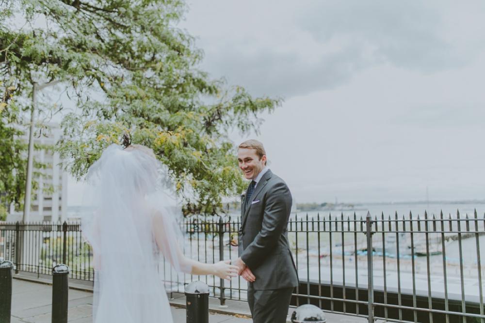 brooklyn-historical-society-wedding-013.JPG
