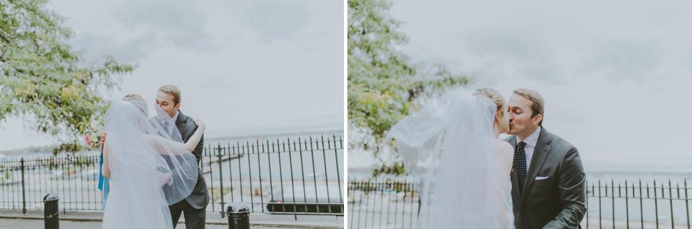 brooklyn-historical-society-wedding-014.JPG