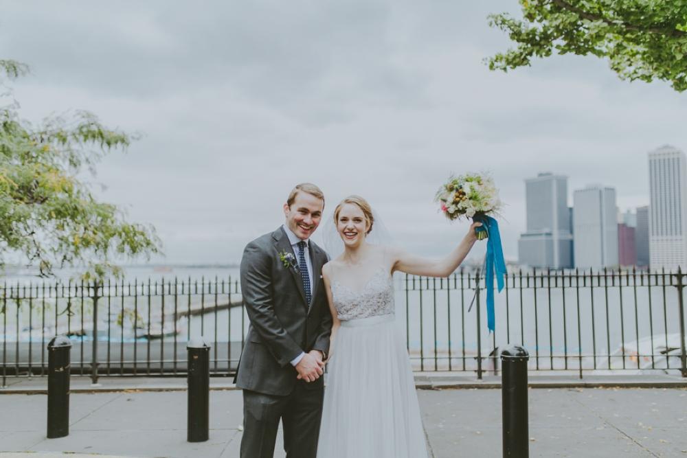 brooklyn-historical-society-wedding-015.JPG