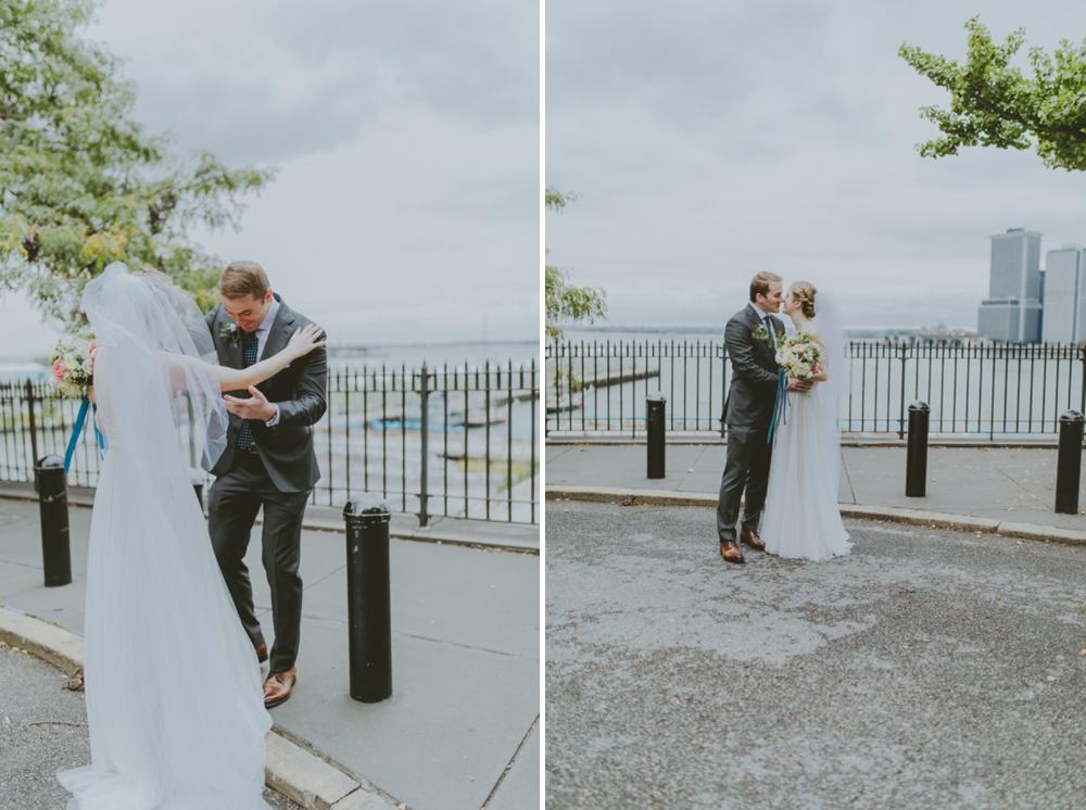 brooklyn-historical-society-wedding-017.JPG