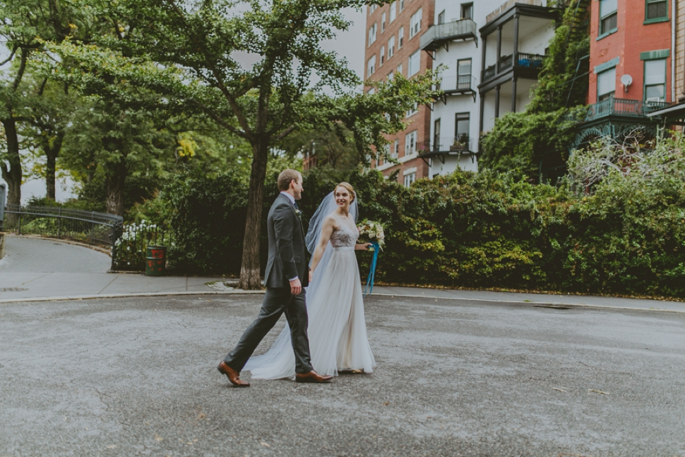 brooklyn-historical-society-wedding-018.JPG