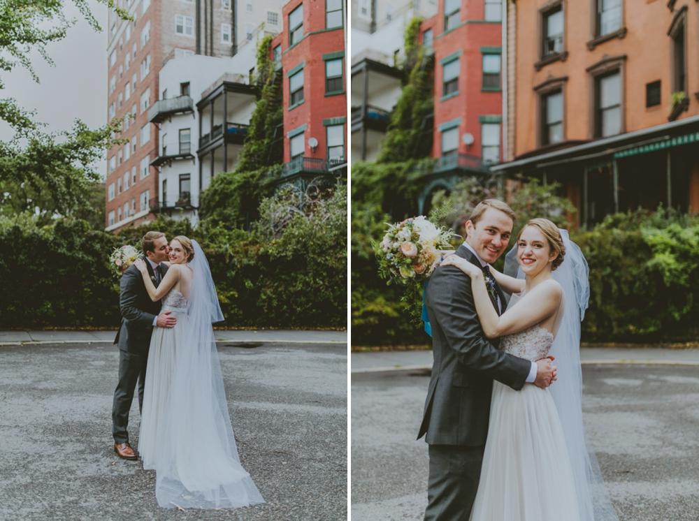 brooklyn-historical-society-wedding-020.JPG