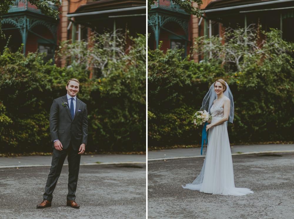 brooklyn-historical-society-wedding-021.JPG