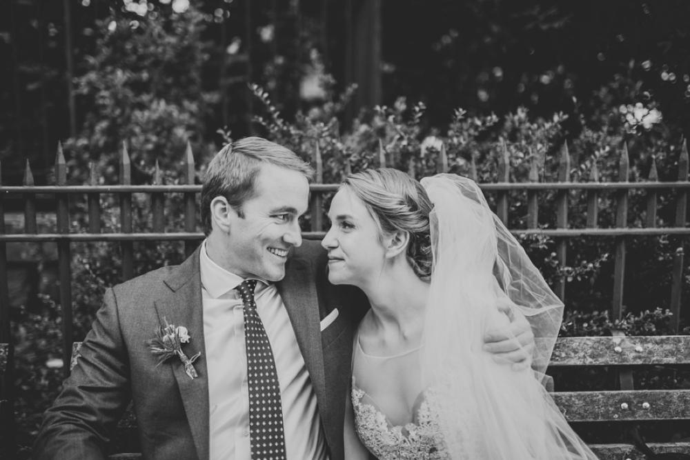 brooklyn-historical-society-wedding-023.JPG