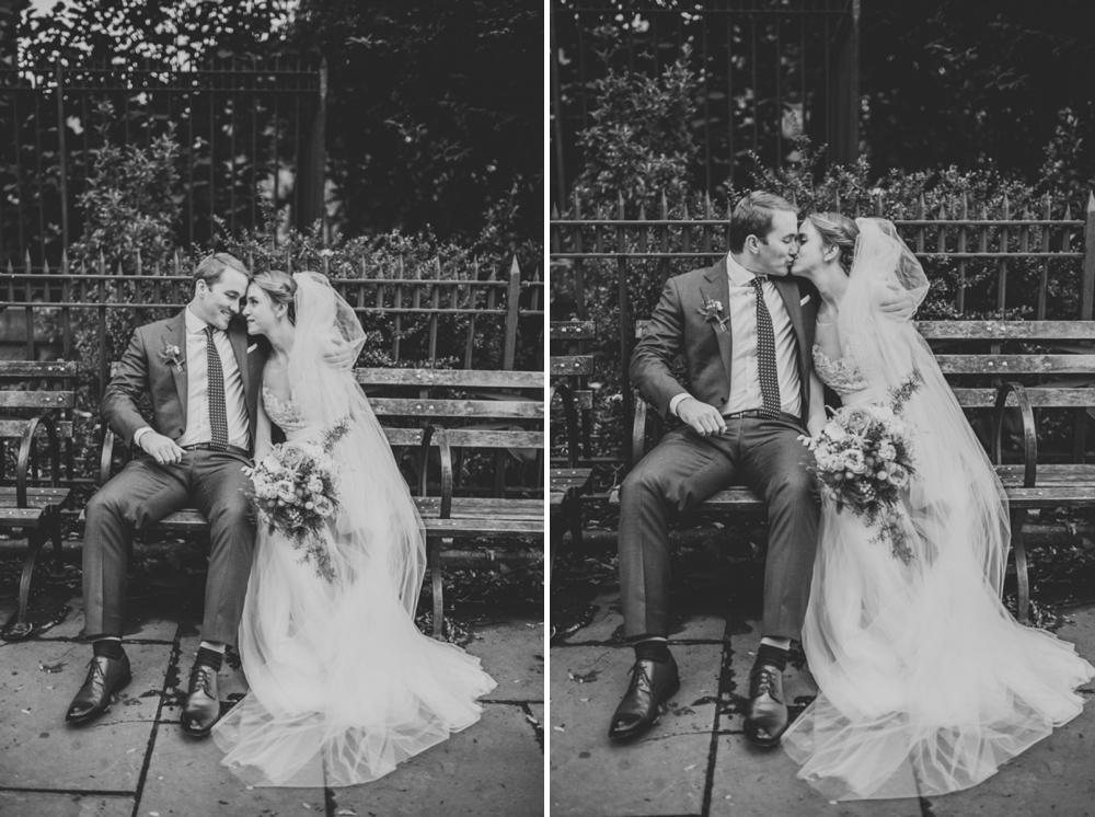 brooklyn-historical-society-wedding-024.JPG