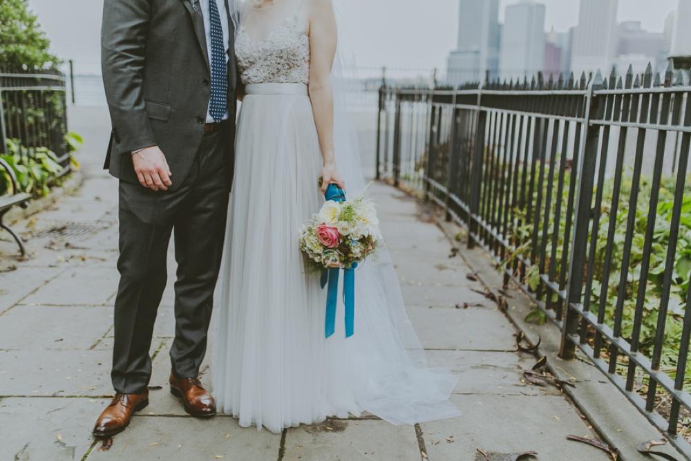 brooklyn-historical-society-wedding-025.JPG