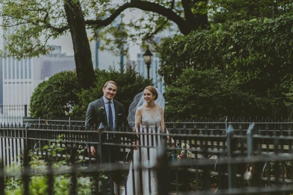 brooklyn-historical-society-wedding-026.JPG