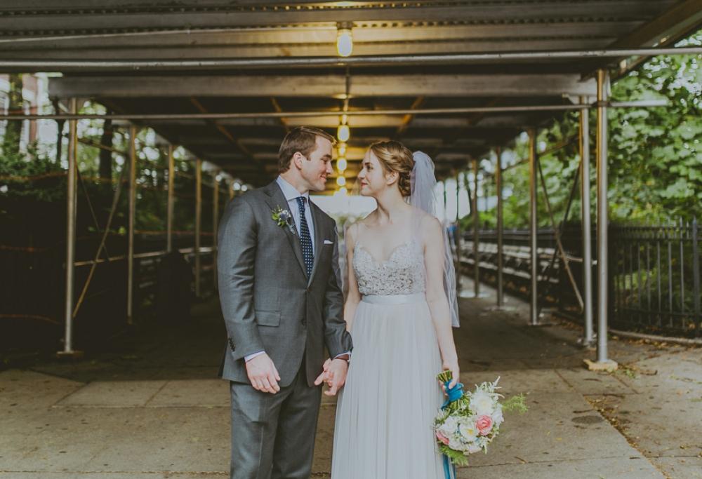 brooklyn-historical-society-wedding-027.JPG
