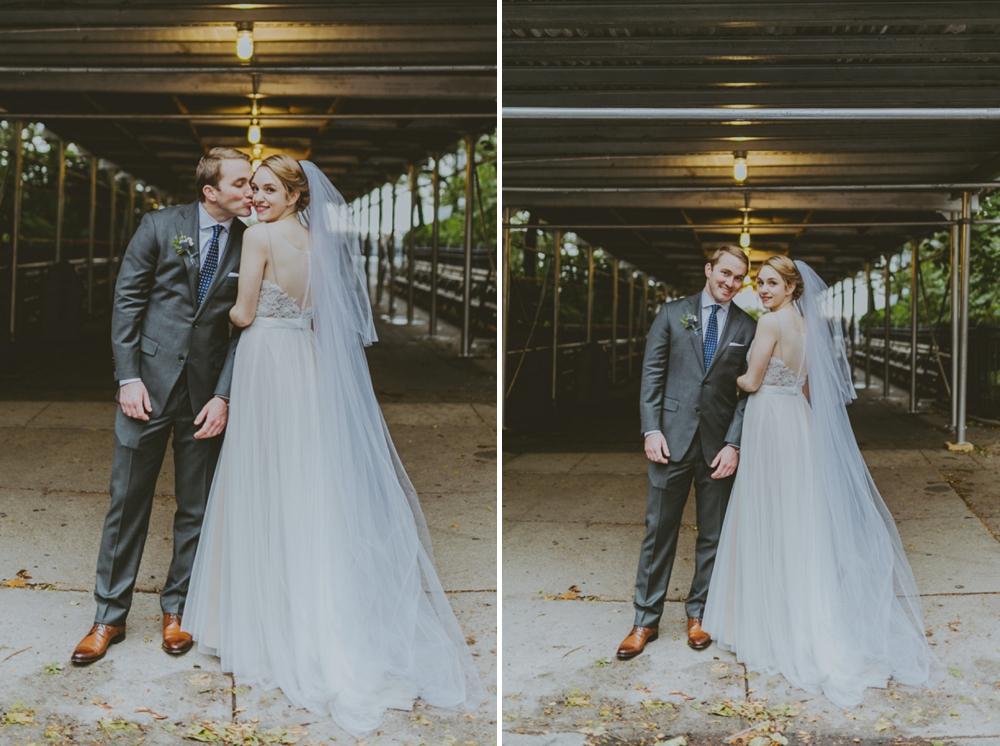 brooklyn-historical-society-wedding-028.JPG