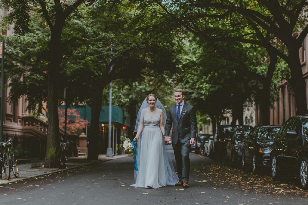 brooklyn-historical-society-wedding-030.JPG