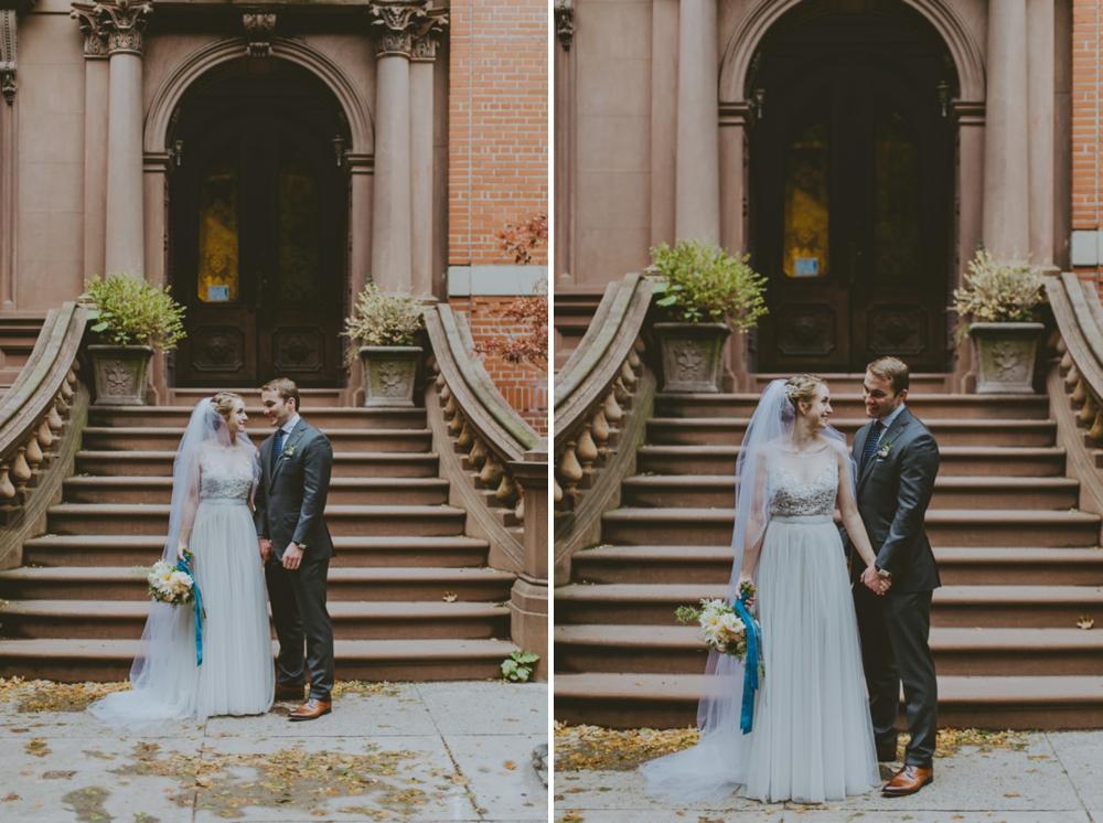 brooklyn-historical-society-wedding-031.JPG