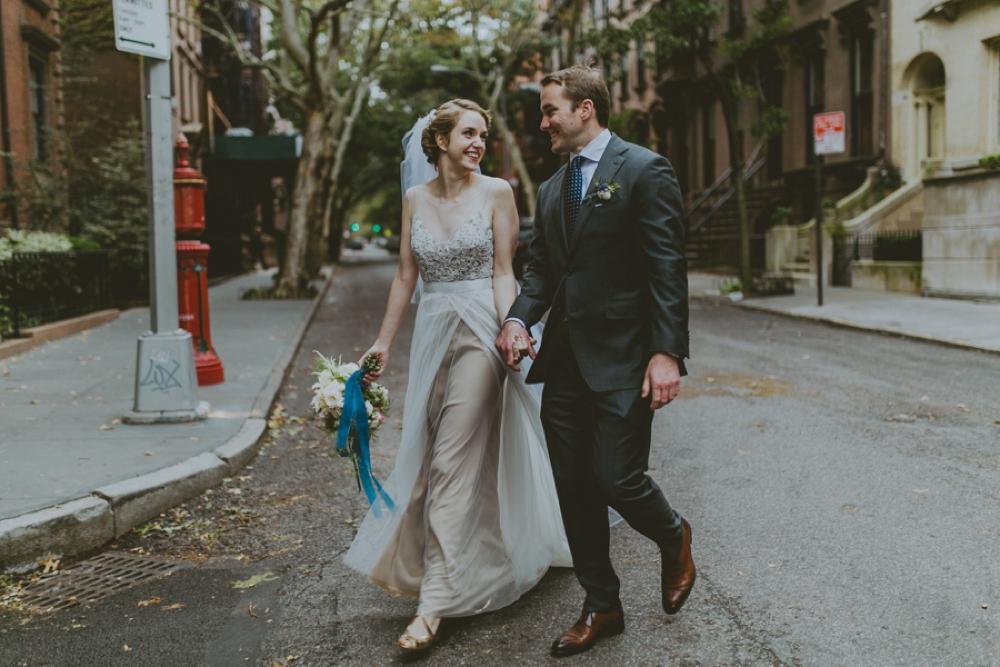brooklyn-historical-society-wedding-032.JPG