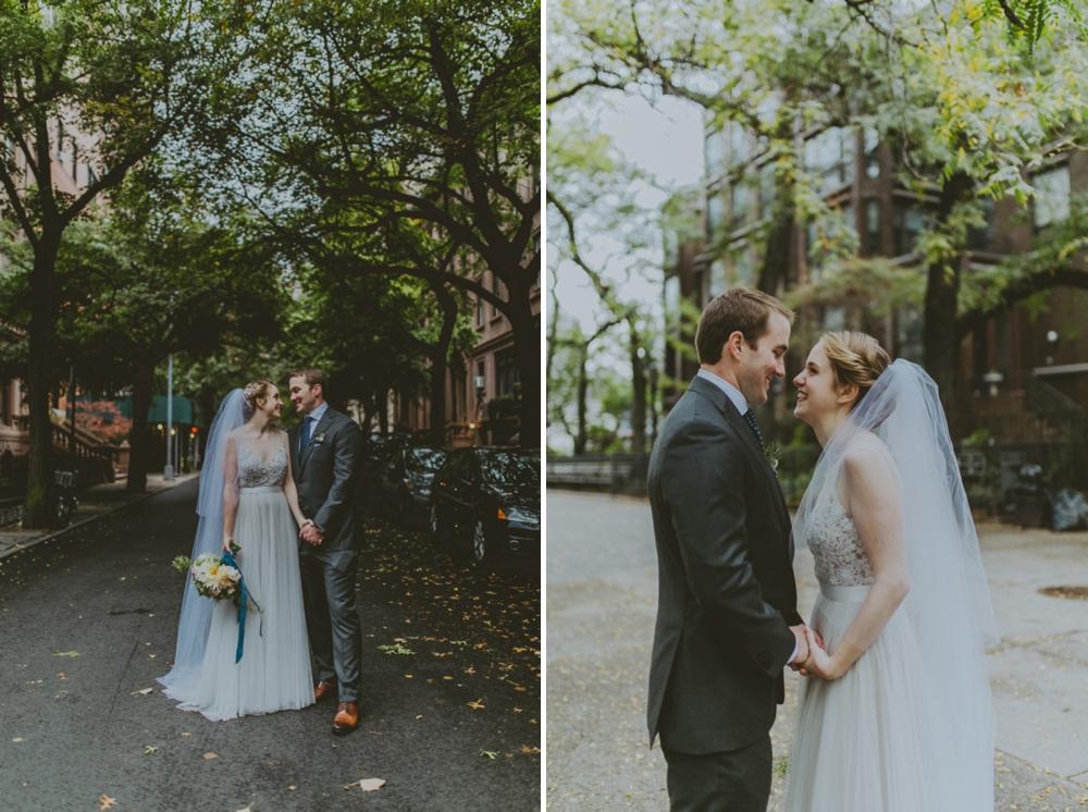 brooklyn-historical-society-wedding-033.JPG