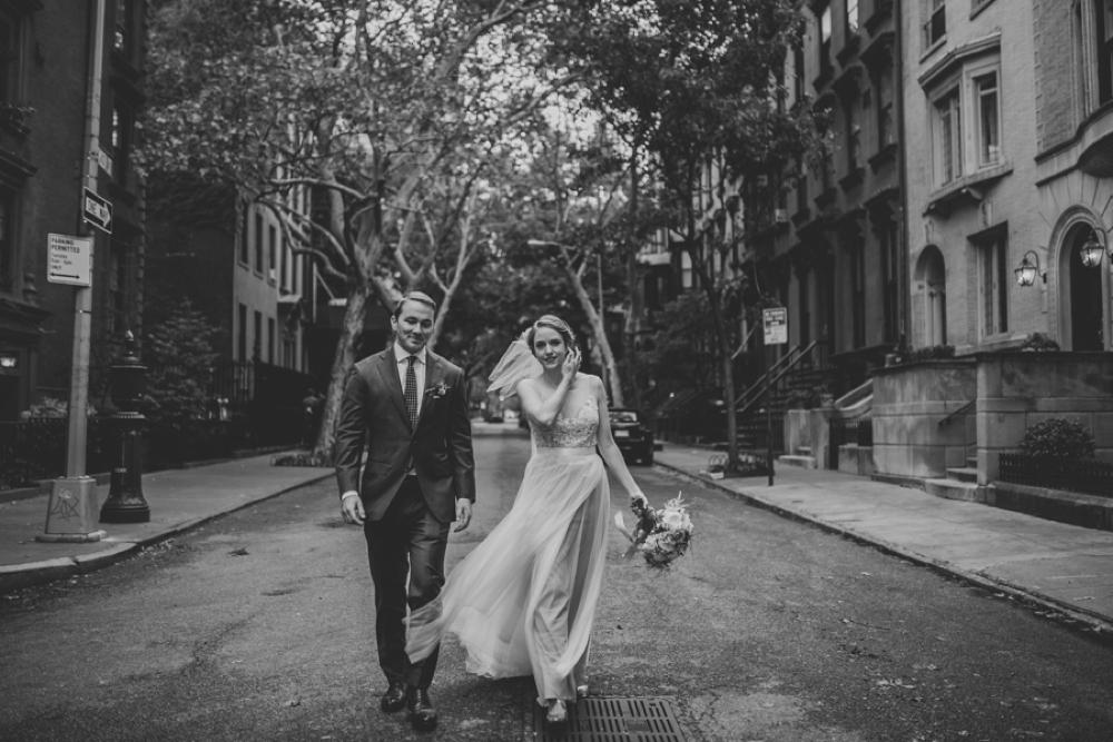 brooklyn-historical-society-wedding-034.JPG