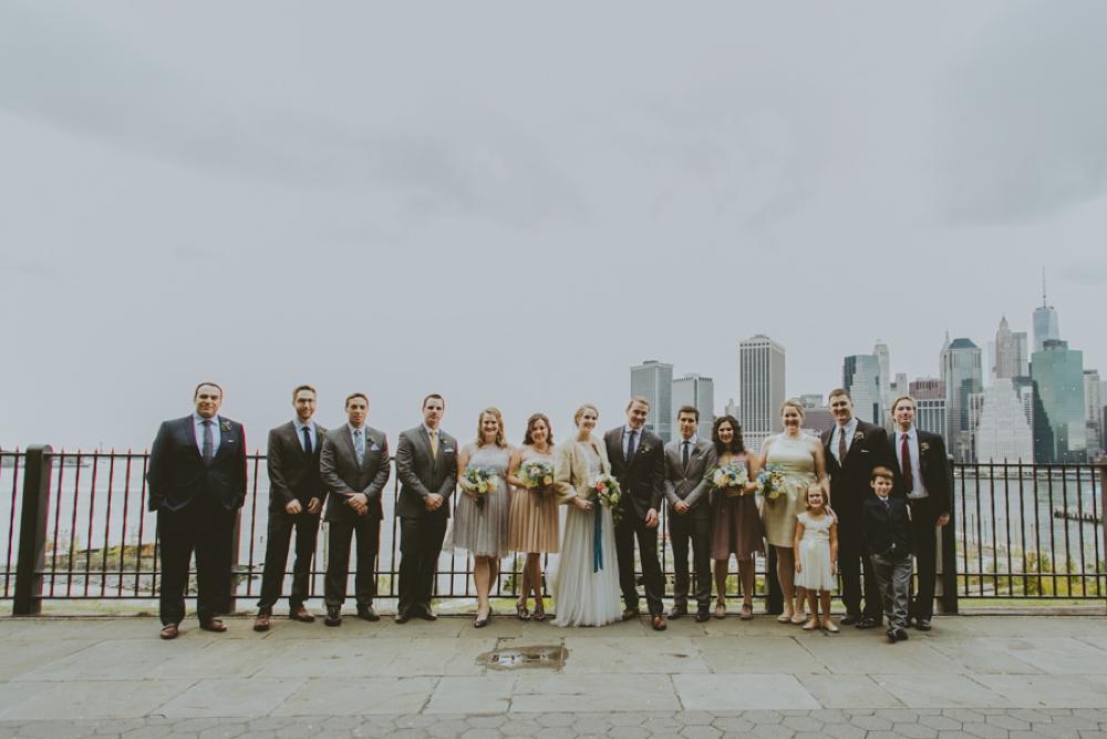 brooklyn-historical-society-wedding-036.JPG