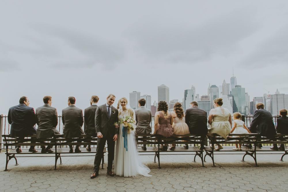 brooklyn-historical-society-wedding-038.JPG
