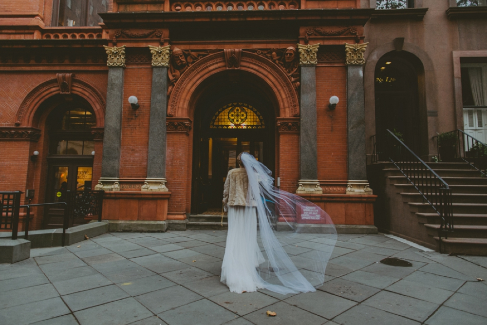 brooklyn-historical-society-wedding-040.JPG