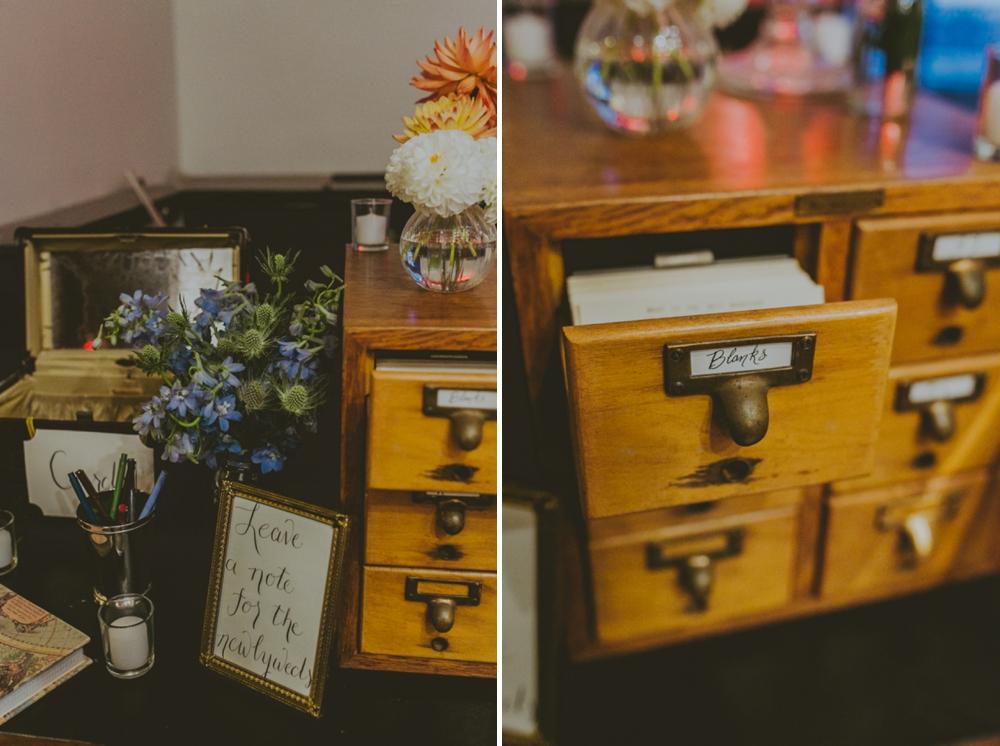 brooklyn-historical-society-wedding-042.JPG