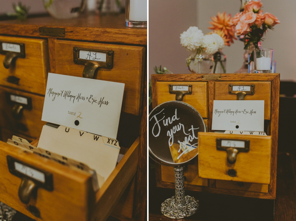 brooklyn-historical-society-wedding-043.JPG