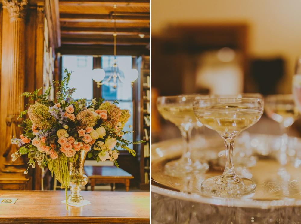 brooklyn-historical-society-wedding-045.JPG