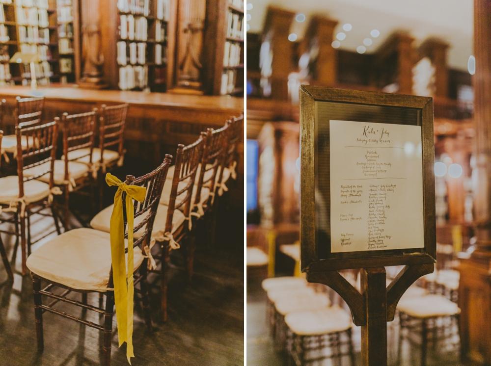 brooklyn-historical-society-wedding-044.JPG