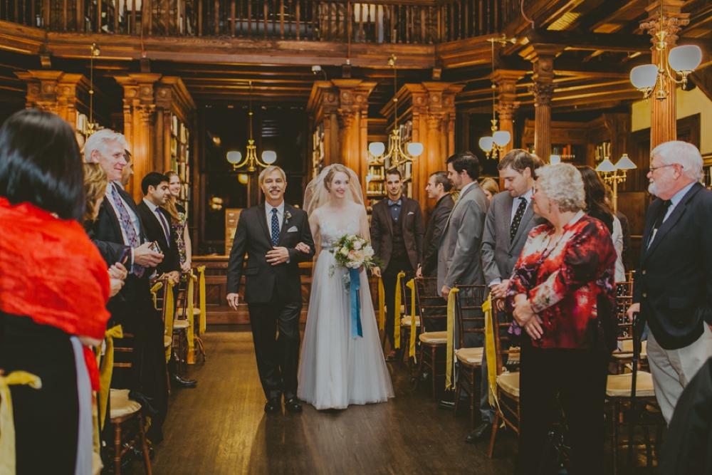 brooklyn-historical-society-wedding-051.JPG