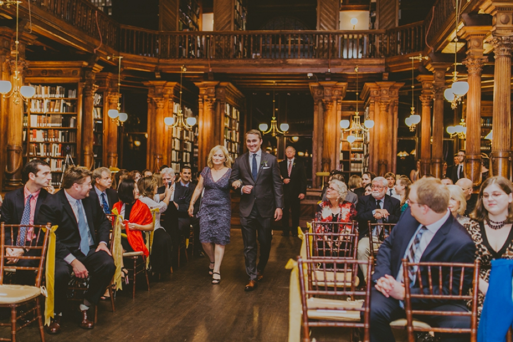 brooklyn-historical-society-wedding-050.JPG