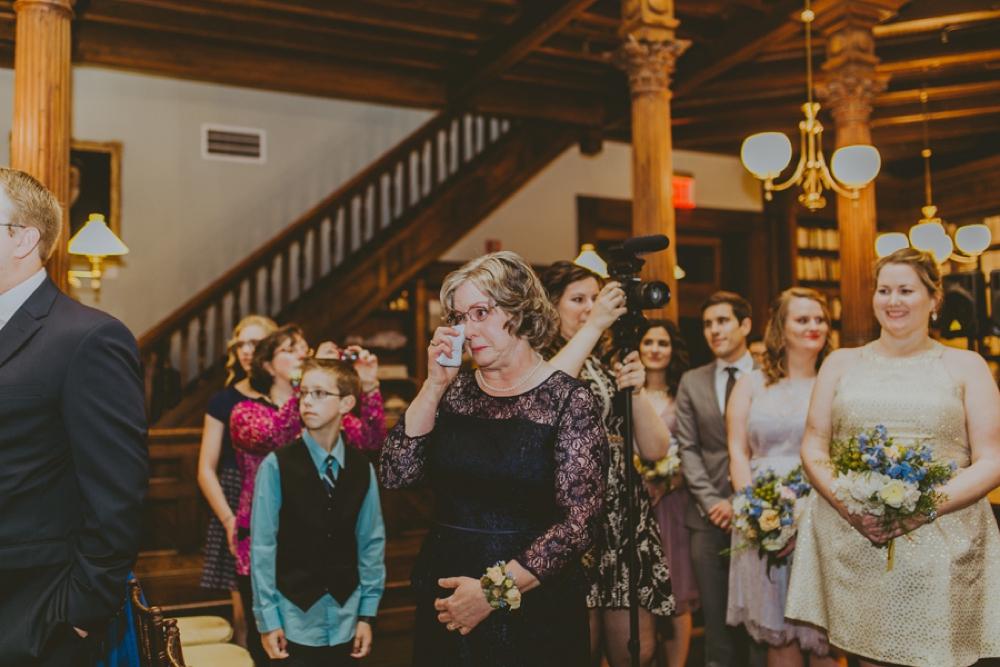 brooklyn-historical-society-wedding-052.JPG