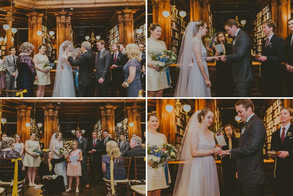 brooklyn-historical-society-wedding-053.JPG