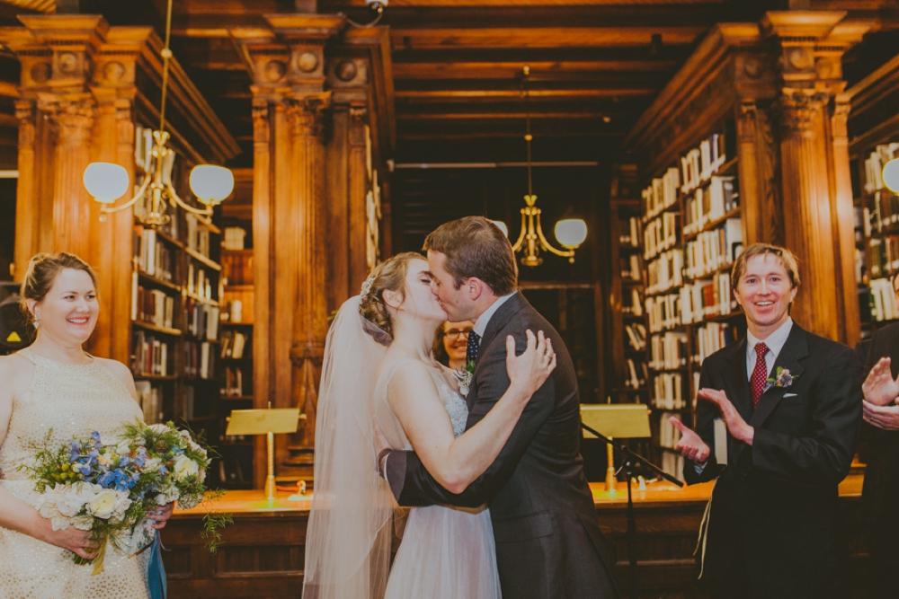 brooklyn-historical-society-wedding-055.JPG