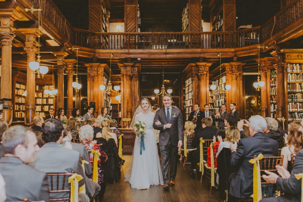 brooklyn-historical-society-wedding-056.JPG