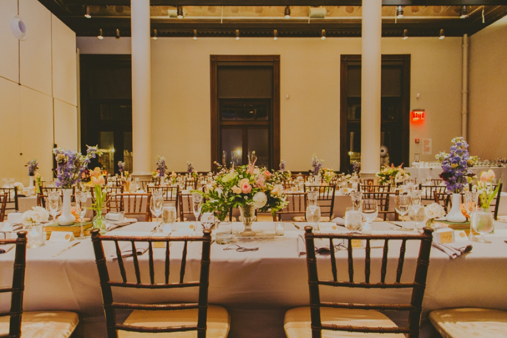 brooklyn-historical-society-wedding-058.JPG