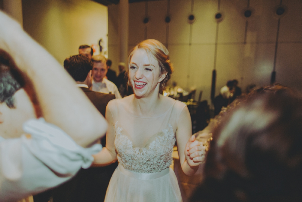 brooklyn-historical-society-wedding-061.JPG