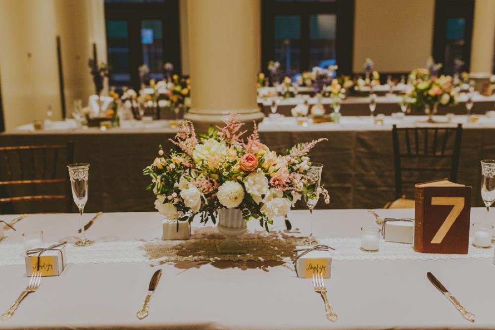 brooklyn-historical-society-wedding-060.JPG