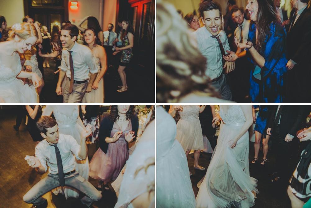 brooklyn-historical-society-wedding-062.JPG