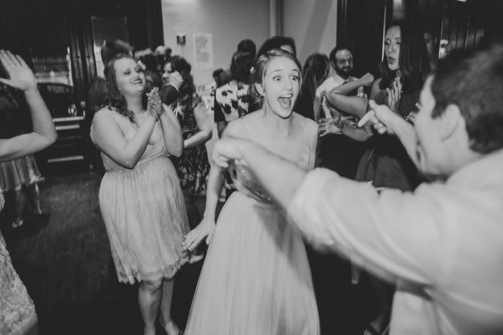 brooklyn-historical-society-wedding-064.JPG