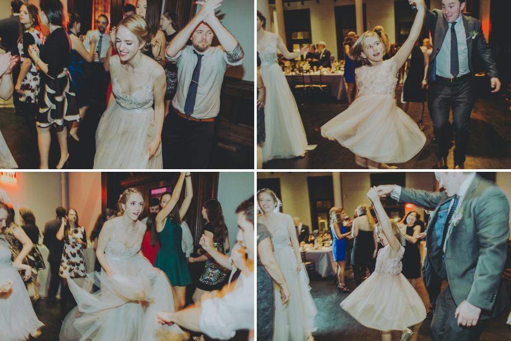 brooklyn-historical-society-wedding-065.JPG