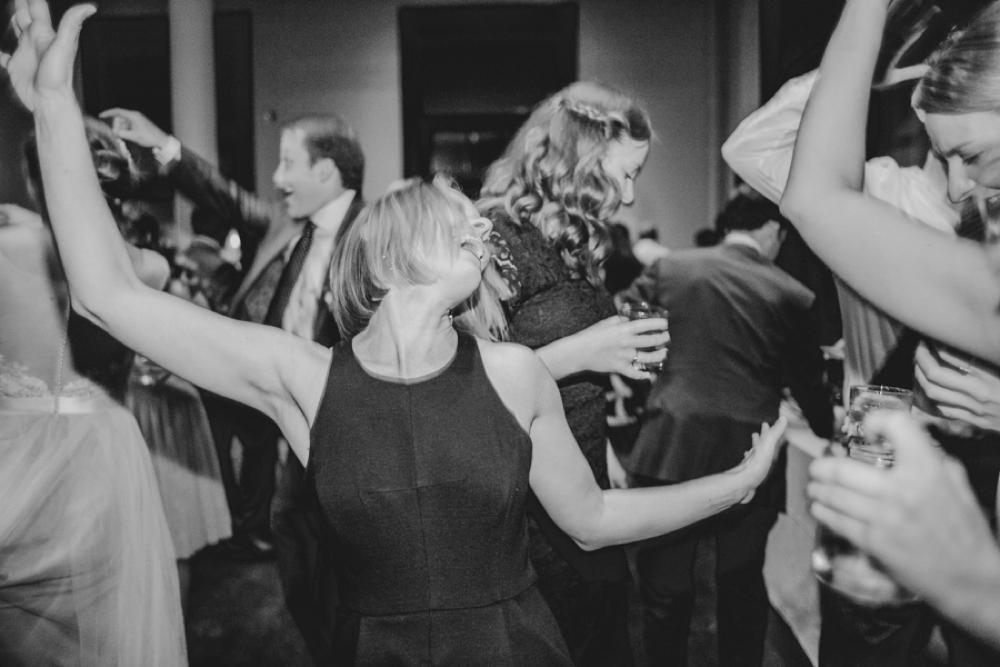 brooklyn-historical-society-wedding-066.JPG