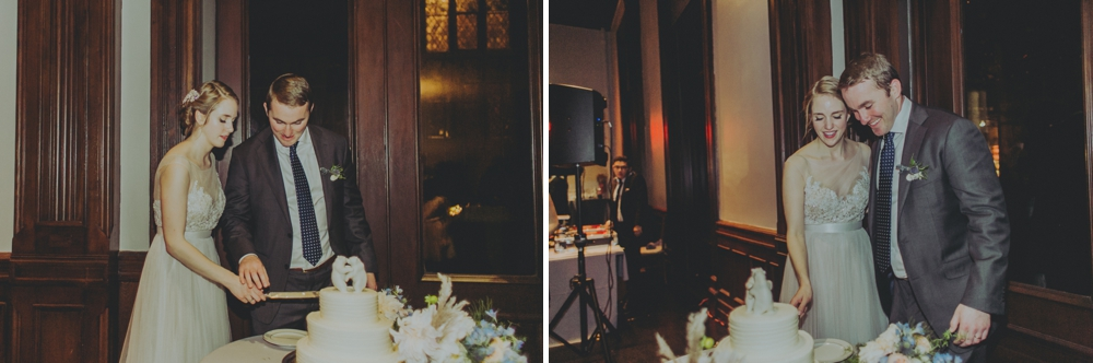brooklyn-historical-society-wedding-068.JPG