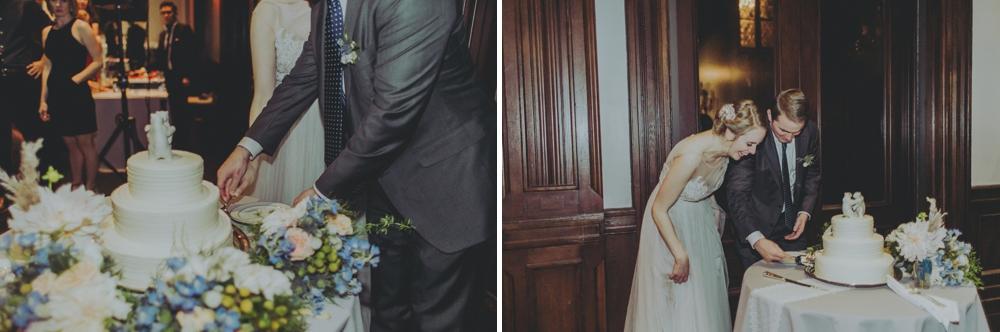 brooklyn-historical-society-wedding-069.JPG