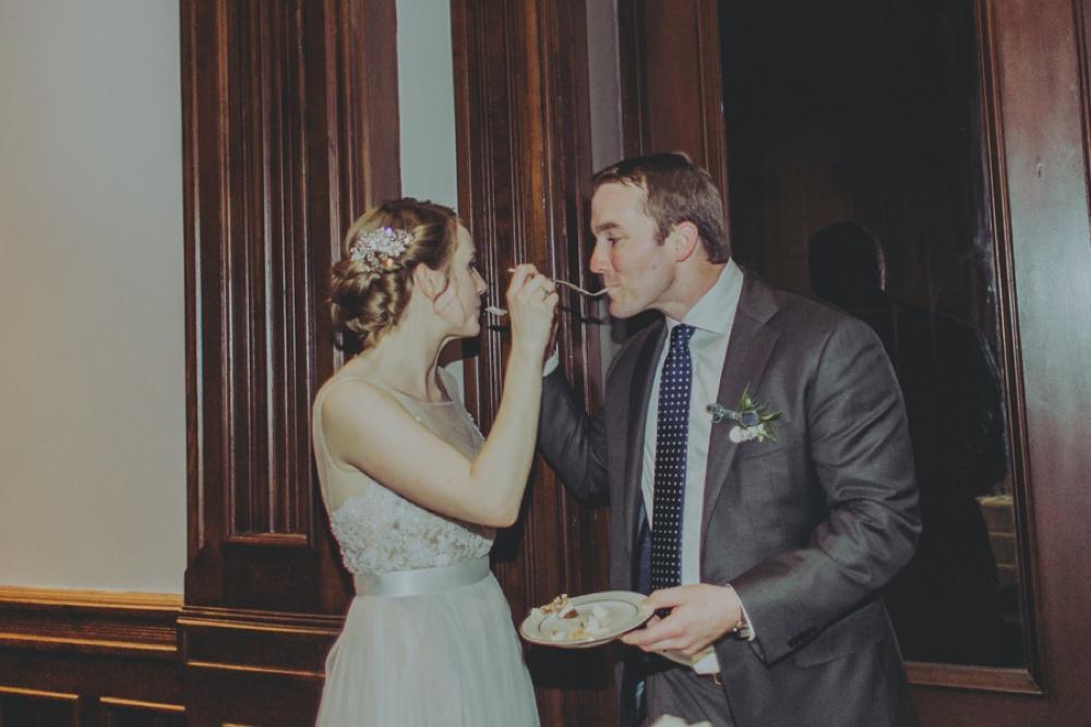 brooklyn-historical-society-wedding-070.JPG