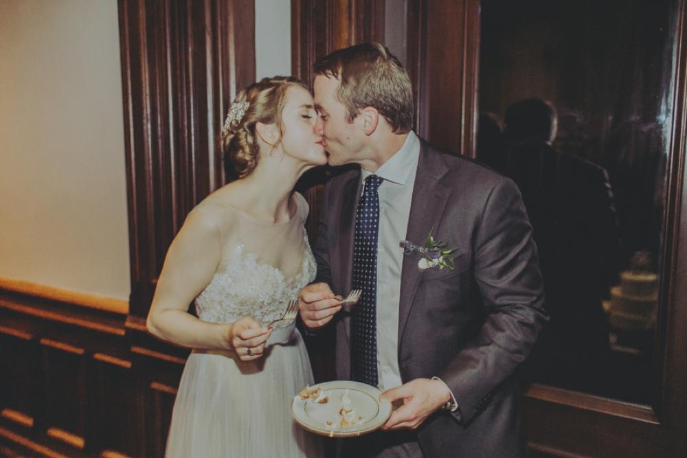 brooklyn-historical-society-wedding-071.JPG