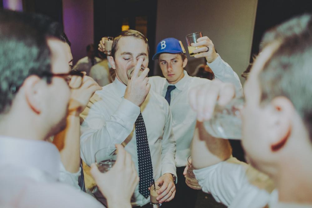 brooklyn-historical-society-wedding-075.JPG