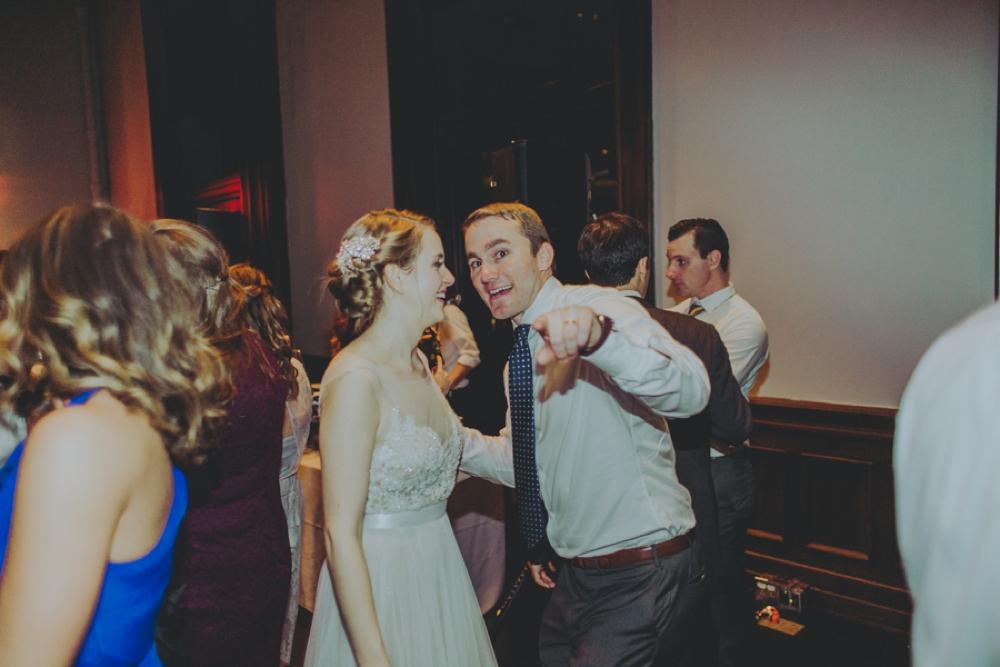 brooklyn-historical-society-wedding-076.JPG