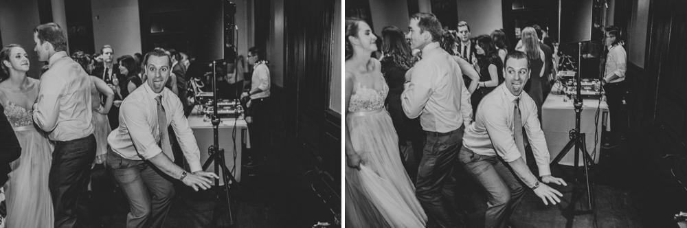 brooklyn-historical-society-wedding-077.JPG