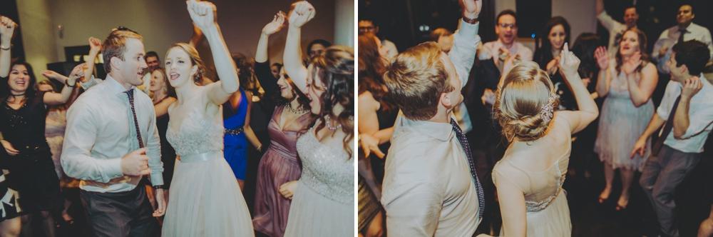 brooklyn-historical-society-wedding-079.JPG