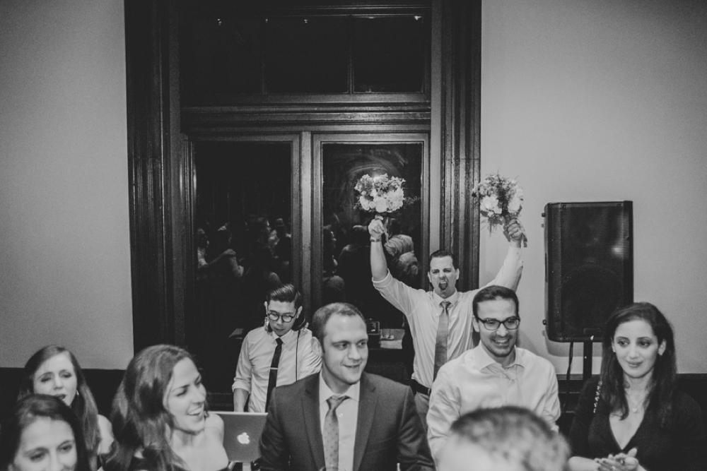 brooklyn-historical-society-wedding-080.JPG